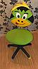 Детское кресло DRAKON, фото 3