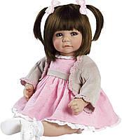 Кукла Сладкие щечки Adora, фирменная из США, рост 51 см