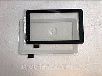 Сенсорный экран (тачскрин) для планшета Archos 90 Copper (233143) белый