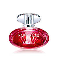 Туалетная вода Happydisiac Woman [Хэппидизиак Вуман] Oriflame 50 мл