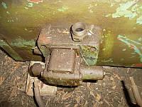 Масленый насос гильотины НА3222, фото 1