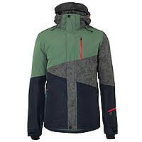 Мужская горнолыжная куртка Brunotti Idaho XXXL