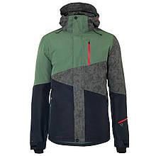 Чоловіча гірськолижна куртка Brunotti Idaho XXXL