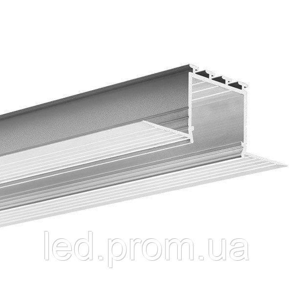 LED-профиль KOZEL
