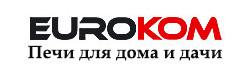 Eurokom Ingrid, отопительная печь, печь камин, буржуйка, чугунная печь, варочная печка, печь на дровах, отдельно стоящая чугунная печь, польская печь, стальная, купить недорого, цена, дешево,  фото, видео, в дизайне, в интерьере, где купить,