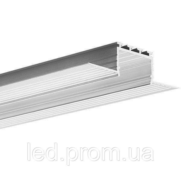 LED-профиль KOZUS