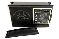 Радиоприемник Golon RX-98UAR (USB+SD)