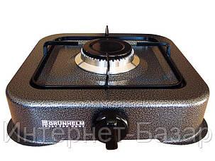 Газовая плита Grunhelm GGP-6001