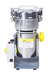 Мельница для зерна бытовая MILLER-350 (мукомолка)