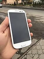 Samsung Galaxy S III 4G GT-I9305