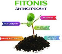 Антистресант Fitonis (Антистресант со стимулирующим эффектом)