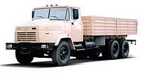 Запчасти к грузовым автомобилям СНГ (ГАЗ, КрАЗ, КамаЗ, МАЗ, БелАЗ, Урал)