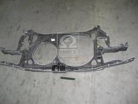 Панель пер. +/-AC VW PASSAT B5 00-05 (пр-во TEMPEST), арт.051 0609 200