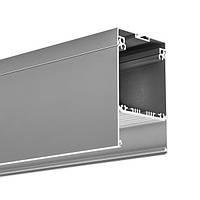 LED-профиль GLADES, фото 1