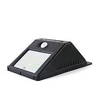 Настенный уличный светильник SKL11-131867