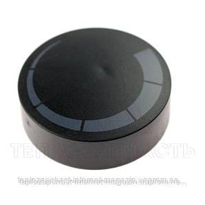 Ручка термостата управления Prоtherm - 0020033454