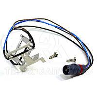 Датчик PTC контроля удаления дымовых газов (датчик тяги) Vaillant MAX Pro/Plus - 253549