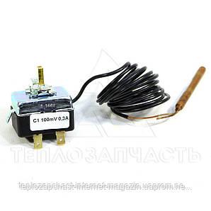 Регулировочный, рабочий термостат температуры теплоносителя Protherm Медведь - 0020027572