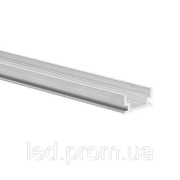 LED-профиль HR-ALU