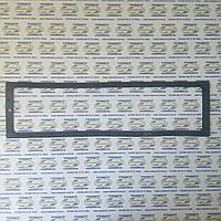 Прокладка бачка радиатора (150-13010-3) СМД-60 трактор Т-150 (1 шт.)