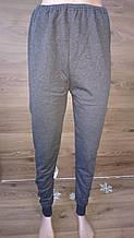 Мужские штаны домашние