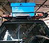 """Светодиодная балка ProLight ST 17"""" 100Вт (направленный луч), фото 10"""