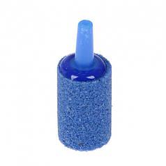 Аквариумный распылитель SunSun ZY-0000 цилиндр 1.5*2.5 см