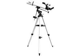 Телескоп Xiaomi BEEBEST XA90 White 51х