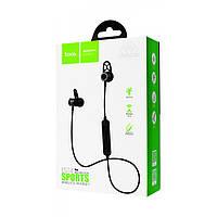 Bluetooth Наушники Hoco ES14 Plus Breathing Sound Sports