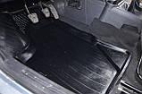 Резиновые коврики ВАЗ-1118 Kalina / Lada Granta 2190, фото 2