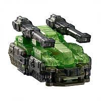 Машинка-трансформер Дикий скричер Крокшок Crocshock L2 Wild Screecher (ОРИГИНАЛ) scs