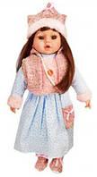 Интерактивная Кукла на Украинском Языке