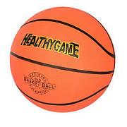 Мяч баскетбольный Profi размер 5 (VA 0001-2)