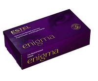 Краска для бровей и ресниц Estel Enigma ФИОЛЕТОВО-ЧЕРНЫЙ