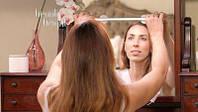 [ОПТ] Светодиодная подсветка Beauty Bright на зеркало. Лампа для нанесения макияжа Beauty Bright на присосках