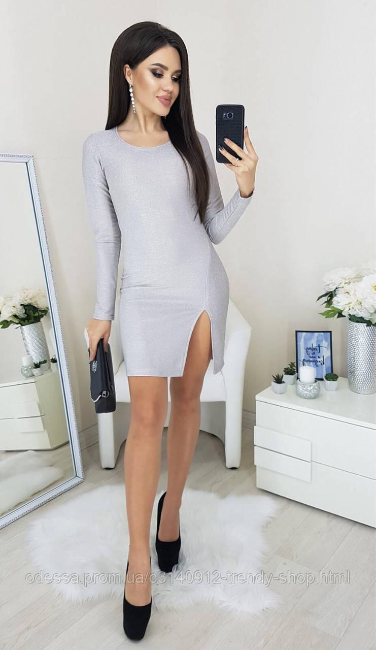 Платье женское вечернее 42, 44, 46, 48
