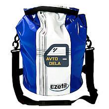 Сумка термос Ezetil Keep Cool Dry Bag