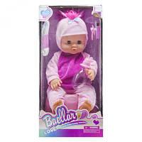 "Кукла-пупс ""Baellar"", в костюме пони  scs"