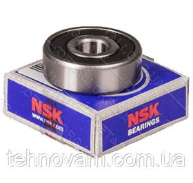 Подшипник 6000 NSK RS