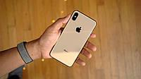 ВНИМАНИЕ!! Apple iPhone XS 128Gb Идеальные копии Айфон 10 КОРЕЯ! Гарантия 1 Год! +ПОДАРКИ!