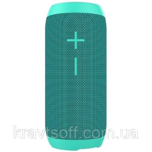 Bluetooth-колонка HOPESTAR-P7, StrongPower, c функцией speakerphone, радио