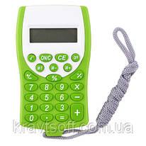 Калькулятор Keenly KK-1880 - 8