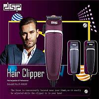 Машинка для стрижки волос DSP 90033