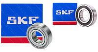 Подшипники SKF