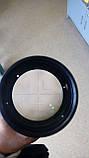 Оптичний приціл Sniper LS 1-6X24WAL загонный, фото 5