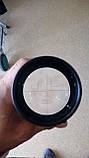 Оптичний приціл Sniper LS 1-6X24WAL загонный, фото 6