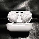 🎧Беспроводные Наушники для Apple iPhone Android Bluetooth 5.0 TWS i12, фото 3