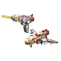 Іграшка Баттлбот Трансформер Літак Dinobots SB461, фото 1