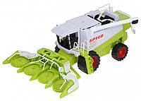 Комбайн M 1108 (Кукурузоуборочный)