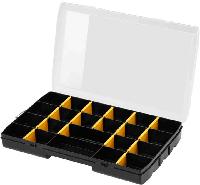 Органайзер STANLEY 357x229x48 мм (STST81681-1)